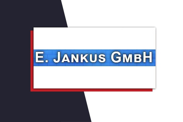 erfi_partenaire_jankus2