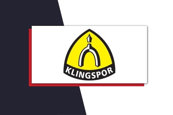 erfi_partenaire_klingspor