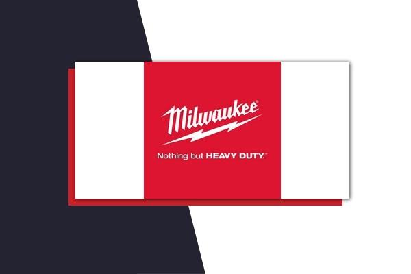 erfi_partenaire_milwaukee