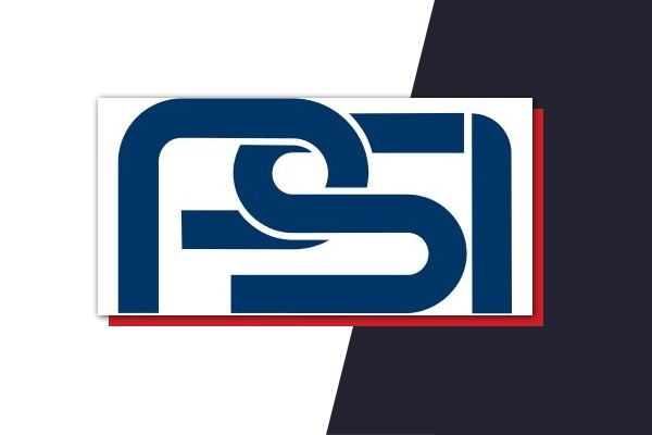 erfi_partenaire_psi