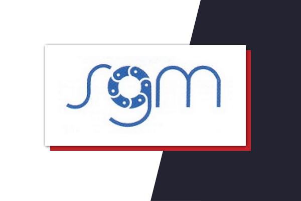 erfi_partenaires_sgm