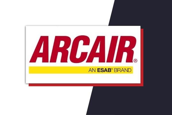 erfi_partenaire_arcair2