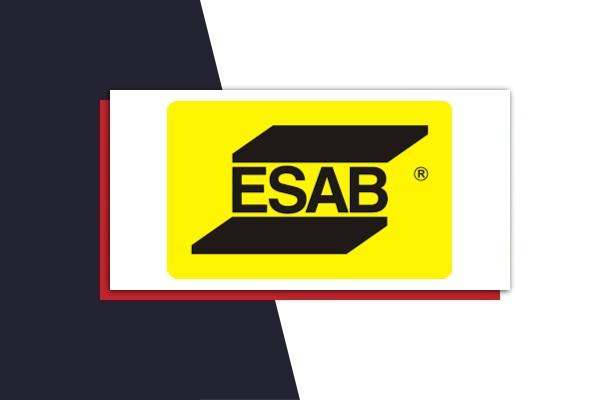 erfi_partenaire_esab2