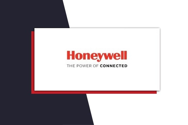erfi_partenaire_honeywell2