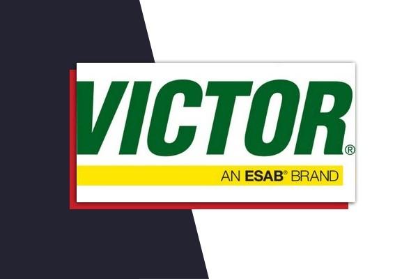erfi_partenaire_victor2