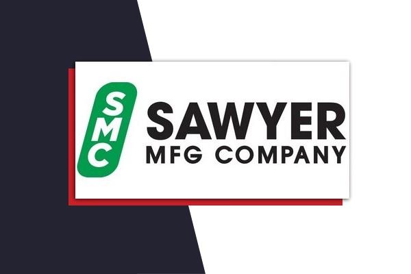 erfi_partenaires_sawyer2